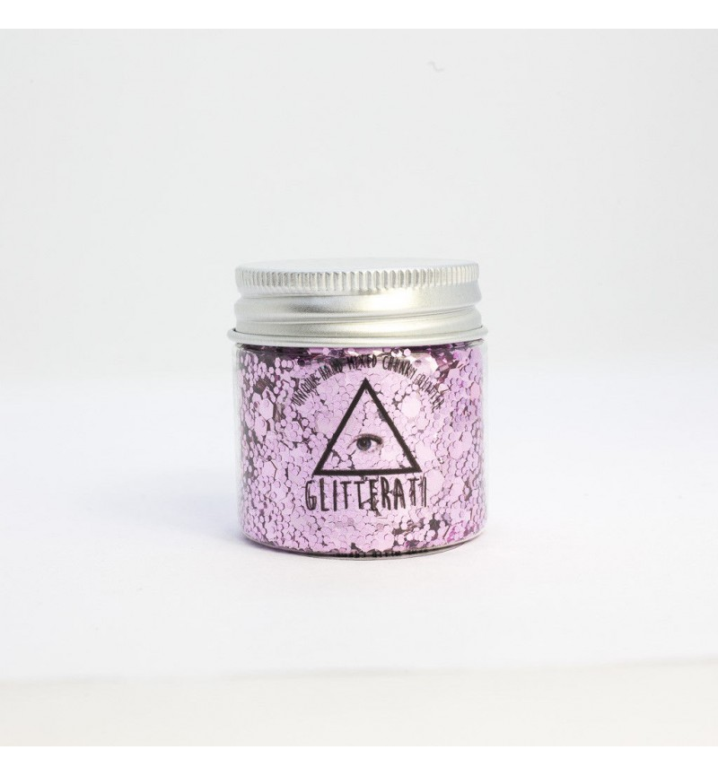 Daydreamer - Chunky Mixed Glitter Large 30g Pot