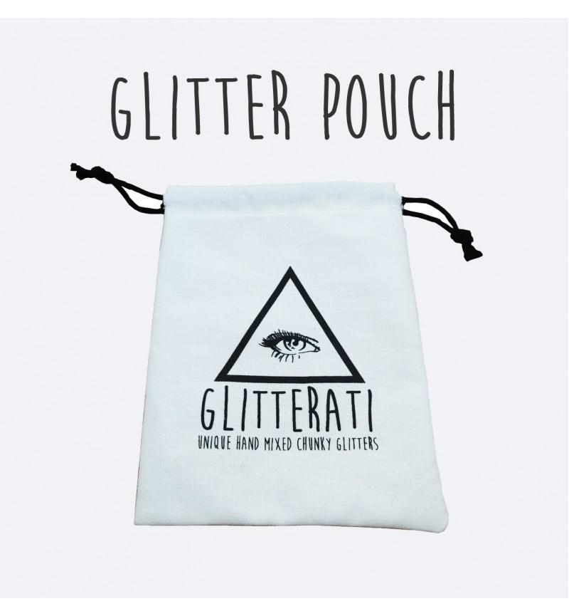Glitterati Greatest Hits Collection Gift Set