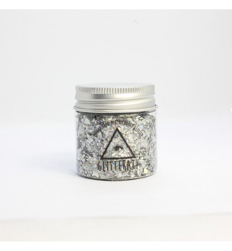 Spectrum  - Chunky Mixed Glitter Large 30g Pot
